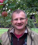 Hubert Fröhlich