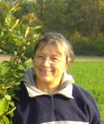Margarete Kantelberg