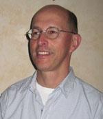 Dr. Thomas Pabst