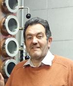 Wolfgang Schlett